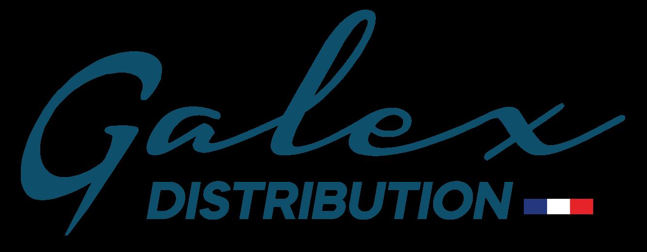 Galex Distribution